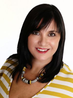 Jo Lee, Business and Life Coach in Derbyshire, Leicestershire and Nottinghamshire