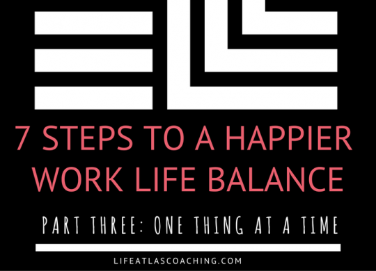 7-steps-to-a-happy-work-life-balance-part-3_-twitter-2
