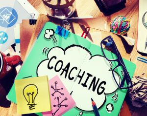 coaching_card