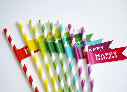 Happy_Birthday_ Straws