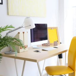 home_office_desk