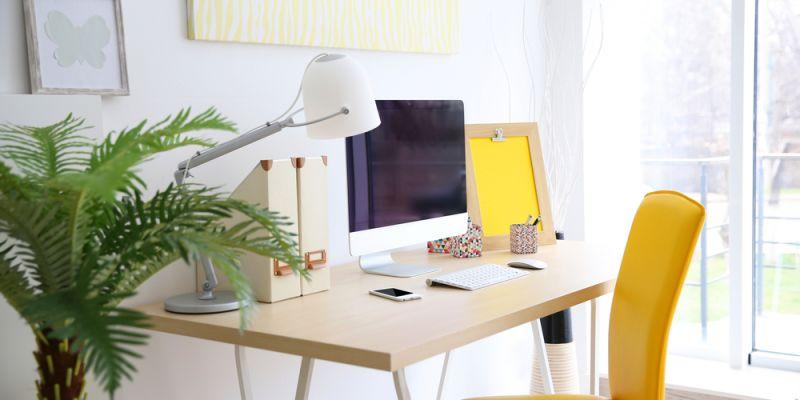 home_office_desk