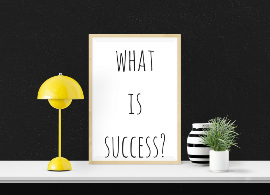 desk_poster_what_is_success