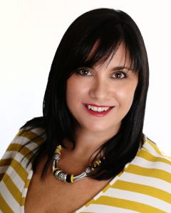 Jo Lee, business coaching, life coaching and career coaching for women in Derbyshire, Leicestershire and across the Midlands