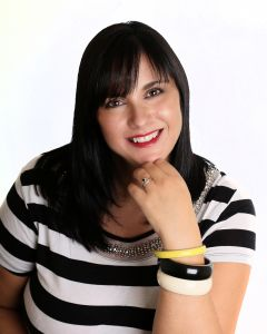 Jo Lee, Business and Life Coach in Leicestershire, Derbyshire and Nottinghamshire