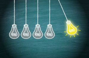 coaching-lightbulb-moment