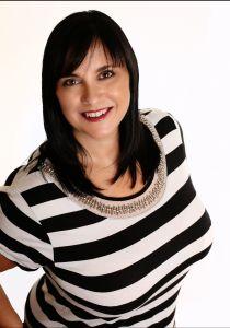 Jo Lee, Director Life Atlas Coaching, Derbyshire