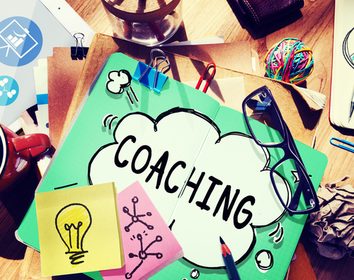 coaching_card