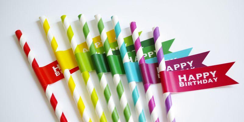 Happy_Birthday_ Straws