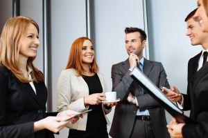 networking-success-coaching