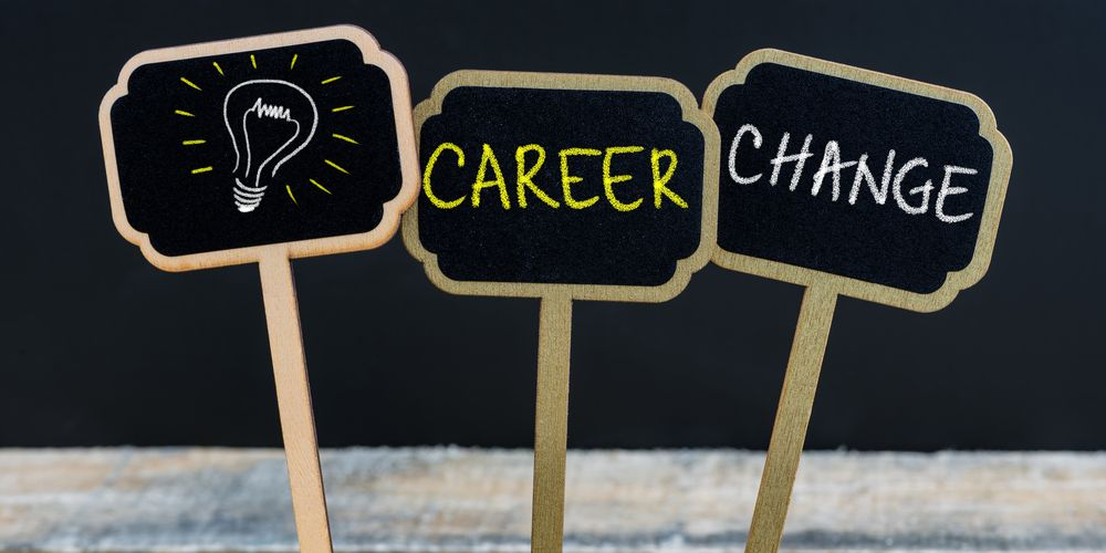 career-change-coaching