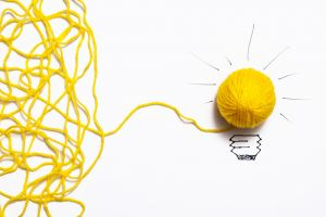 untangle-your-thoughts-through-coaching-with-the-no-stress-success-coach