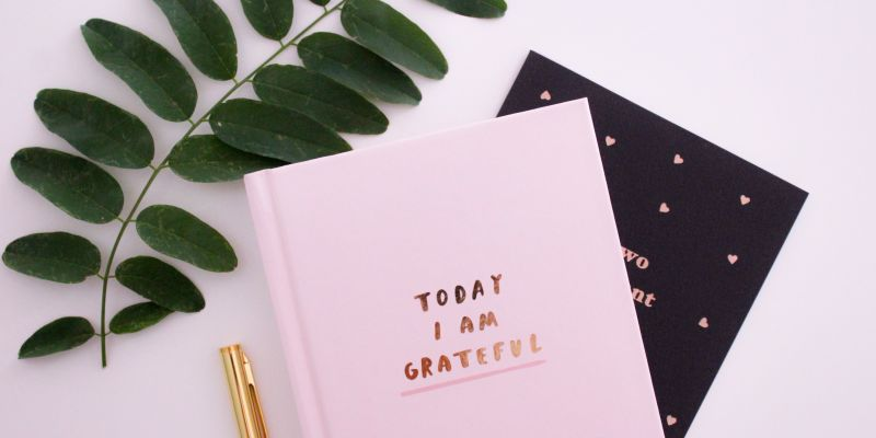 gratitude-journal-for-reducing-stress