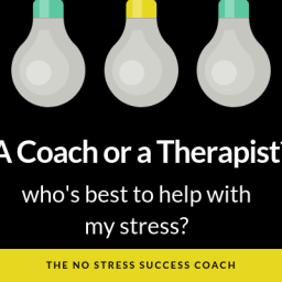 coaching_or_therapy_for_managing_stress