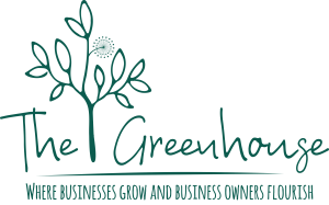 THe Greenhouse - where businesses grow and business owners flourish